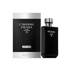L'homme Prada Intense 50 Ml Eau De Parfum Vapo