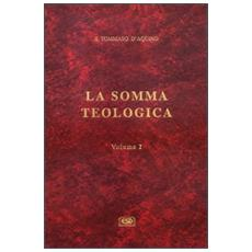 La somma teologica. Vol. 2