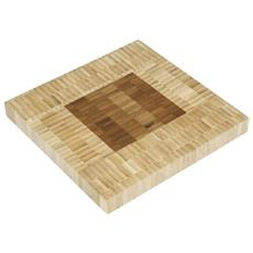 505209 - Sottopentola In Bambù