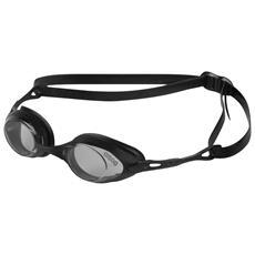 Cobra Unisex Taglia unica occhialino da piscina