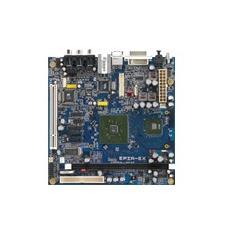 Mini-itx Via C7 1.5 Ghz