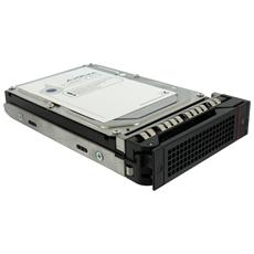 "Hard Disk Interno 2TB 3.5"" Interfaccia SATA 3Gb / s Buffer 32MB 7200 rpm"