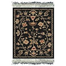 Tappetino Mouse Rug Design Somerset