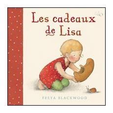 Les cadeaux di Lisa