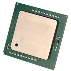 E Dl380 Gen9 E5-2620v4 Kit