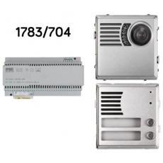 1783/704 - Kit Base Impianto Audio/video 2 Voice Vpe