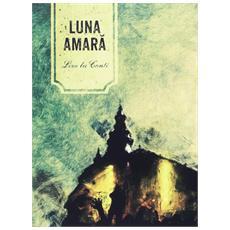 Luna Amara - Live La Conti