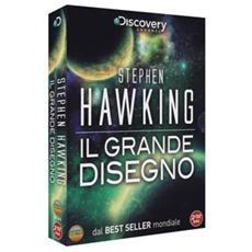 DVD GRANDE DISEGNO (IL) (es. IVA)