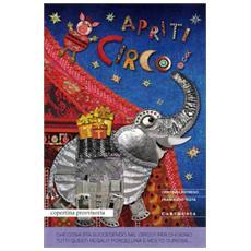 Apriti circo!