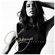 Lamiya - Reflection
