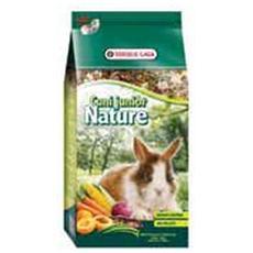 Coniglietto Nano, Cuni Nature 2,5 Kg