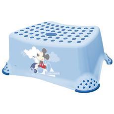 Sgabello Baby Mickey Mondo Baby