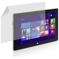"14350, , Tablet, Trasparente, 25,65 cm (10.1"")"