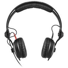 Cuffia HD25 Plus DJ&Studio Monitoring