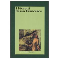 I fioretti di san FrancescoLe considerazioni sulle stimmate