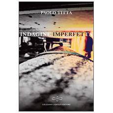 Indagine imperfetta