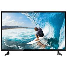 """TV LED Full HD 49"""" BLA-49-148"""