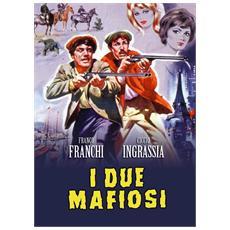Due Mafiosi (I)