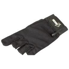 Guantino Da Lancio Casting Glove Unica
