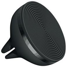 ZeroTouch Air Vent - Supporto automobile con controllo vocale