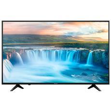 """TV LED Ultra HD 4K 65"""" H65A6120 Smart TV"""