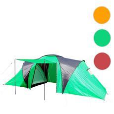 BERTONI Tenda Da Campeggio Spiaggia Beach 1 Persona