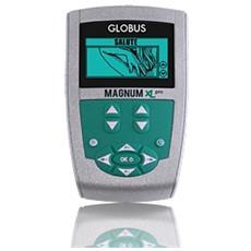 Magnetoterapia Magnum Xl Pro Globus