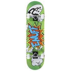 Skate, roller e pattini