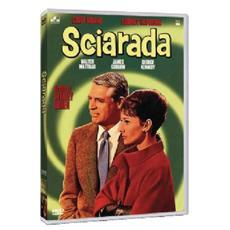 Dvd Sciarada
