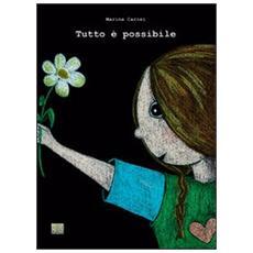 Tutto è possibile