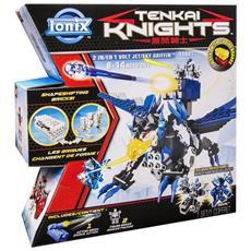 Cavalieri Tenkai 2 in 1 Jet / Sky Griffin