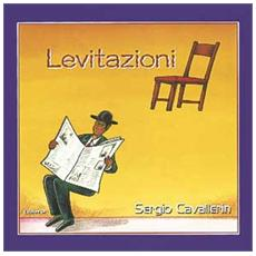 Levitazioni
