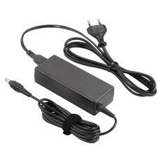 Power Ac Adapter 65w / 19v 2pin