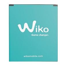 Batteria litio orig. wiko pulp / rainbow jam 4g