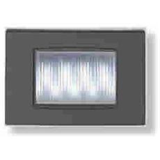 Luce Di Emergenza E Segnapasso Led Aurora 30141593