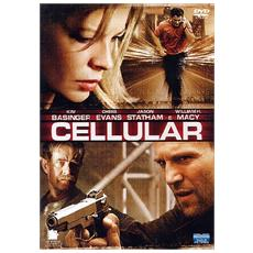 Dvd Cellular