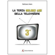 La terza golden age della televisione