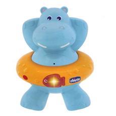 Bagno Hippo