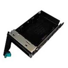 Hdd Carriers Fxx35hsadpb Hot Swap Single