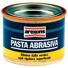 Pasta Abrasiva Ml. 150