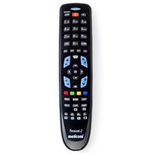 Telecomando Universale per TV LG Gumbody Personal 2