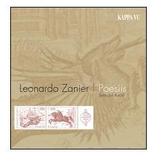 Poesiis. Con CD Audio. Ediz. multilingue