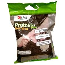 Concime Granulare Pratolife Semina Plus 4 Kg
