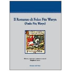 Il romanzo di Folco Fitz Waryn (Fouke Fitz Waryn)