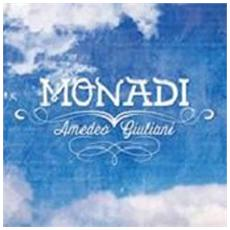 Amedeo Giuliani - Monadi