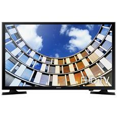 """TV LED Full HD 32"""" UE32M5000"""