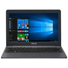 ASUS - Notebook E203NA-FD107T Monitor 11.6