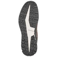 AKU - Scarpes Aku Climatica Suede Goretex Scarpe Uomo Eu 46 1 2 3669dd44a68