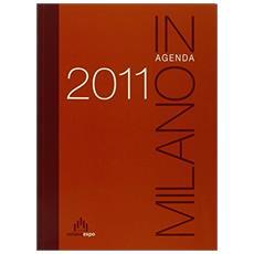 Piscinin 2011. Con libro (El)