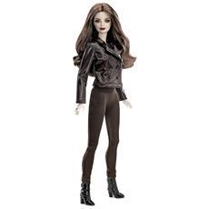 MATTEL - Barbie Collector BRB TWLGHT BELLA BD II